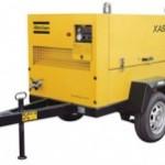 Compressor-a-diesel-XAS-76