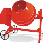 betoneira-metalpama-1