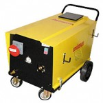 cinojet-hidrojateadora-280