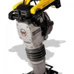 compactador-de-solo-Wacker-BS60-2i