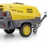 compressores-a-diesel-Atlas