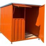 container-desmontavel-2m-x-3m