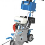 cortadora-de-pisos-Weber-SM57-gasolina