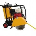 cortadora-de-pisos-wacker-BFS-130