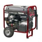 gerador-de-energia-eletrica-powermate-12500