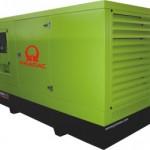 gerador-de-energia-pramac-GBW