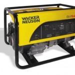 gerador-wacker-GV5600