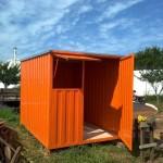 imagem-Container-Resid.-San-Marino-Birigui-SP