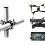 tubo-equipado-tubos-e-abracadeiras-fixas-e-giratorias